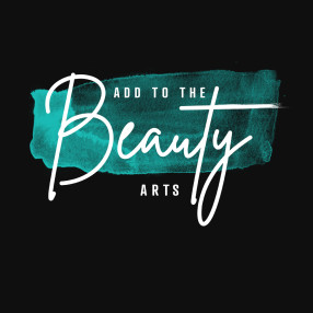 Add to the Beauty Arts in Kansas City,MO 64137