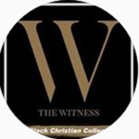 The Witness: A Black Christian Collective in Helena-West Helena,AR 72390
