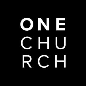 One Church (Gahanna Campus) in Gahanna,OH 43230