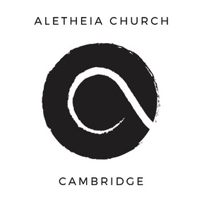 Aletheia Church in Cambridge,MA 02139