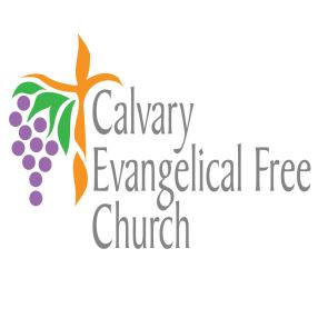 Calvary Evangelical Free Church in Rochester,MN 55901