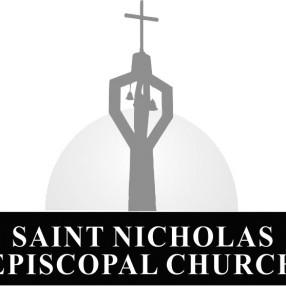 St Nicholas Episcopal Church