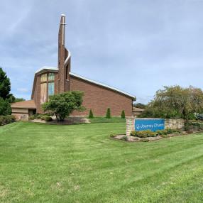 Journey Church of Clinton, Iowa