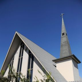 Escalon Presbyterian Church in Escalon,CA 95320-1713