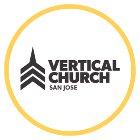 Vertical Church San Jose in San Jose,CA 95125