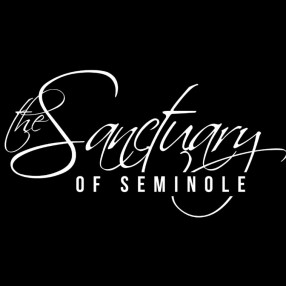 The Sanctuary of Seminole in Seminole,FL 33772-3850