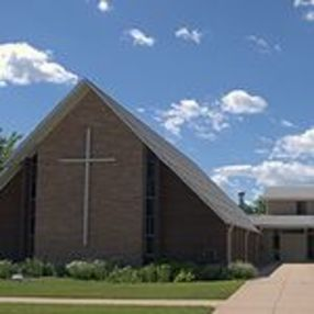 Peace Lutheran Church & Preschool in Rapid City,SD 57701
