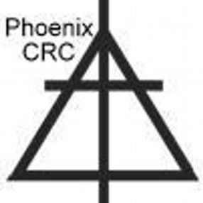Phoenix Christian Reformed Church