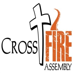 CrossFire Assembly in Coon Rapids,MN 55433-2629