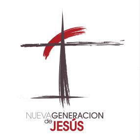 Nueva Generacion de Jesus