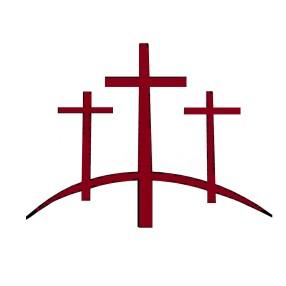 Harpersville Providence Baptist Church in Harpersville,AL 35078-6929