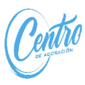 Centro de Adoracion