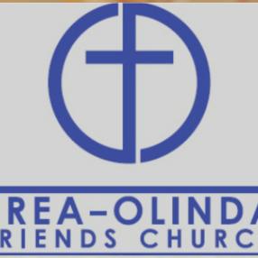 Brea-Olinda Friends Church in Brea,CA 92821