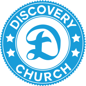 Discovery Church in Fort Pierce,FL 34981