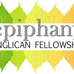 Epiphany Anglican Fellowship in Longmont,CO 80501