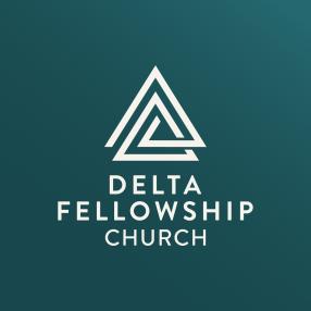 Delta Fellowship Church in West Helena,AR 72390