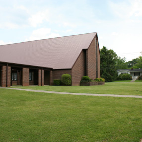 West Hendersonville Baptist Church in Hendersonville,NC 28739-5720