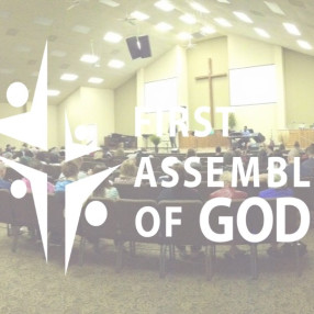 First Assembly of God in Tullahoma,TN 37388