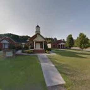 Mc Lean Presbyterian Church in Ellerbe,NC 28338-9005