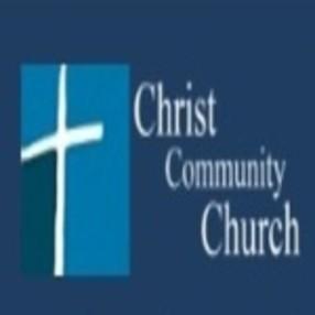 Christ Community Church in Ocala,FL 34472