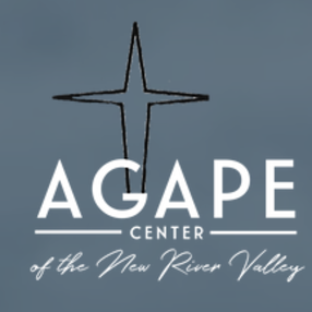 Agape Center NRV in Christiansburg,VA 24121