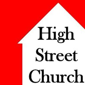 High Street Church, Tucumcari in Tucumcari,NM 88401-2746