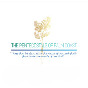 The Pentecostals of Palm Coast in Palm Coast,FL 32137