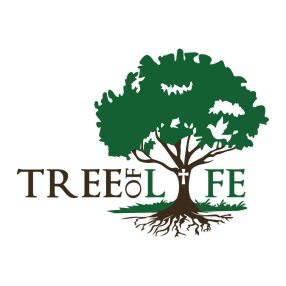 Tree of Life Church  in Casper,WY 82601