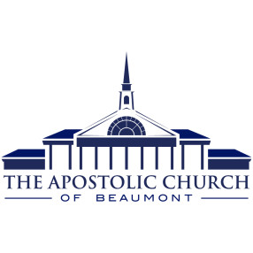 The Apostolic Church Inc in Beaumont,TX 77706