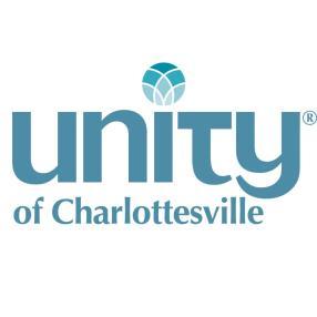 Unity of Charlottesville in Charlottesville,VA 22901