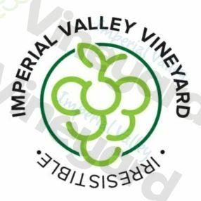 Imperial Valley Vineyard in El Centro,CA 92243