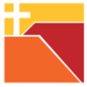 Red Valley Christian Reformed Church in Red Valley,AZ 86544