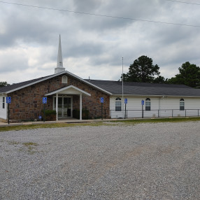 Northside Baptist Church in Houston,MO 65483