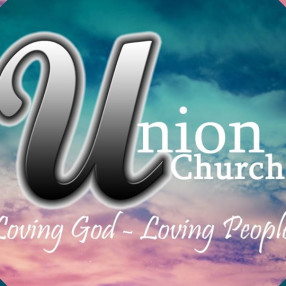 Union Church in Avon Park,FL 33825