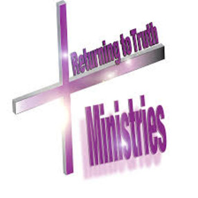 Returning to Truth Ministries in Detroit,MI 48213