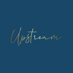 Upstream Worldwide Ministries in Woodland Park,CO 80863