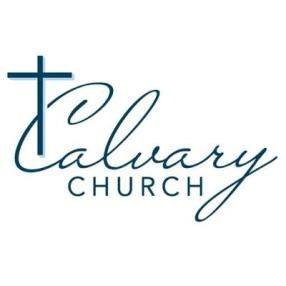Calvary Church Oak Lawn in OAK LAWN,IL 60453