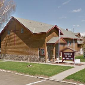 Enterprise Church of the Nazarene