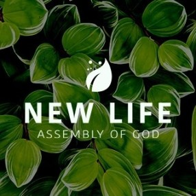 New Life Assembly of God in Oklahoma City,OK 73135
