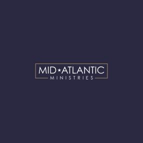 Mid-Atlantic Ministries