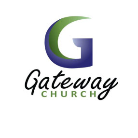Gateway Church  in Bowling Green,FL 33834