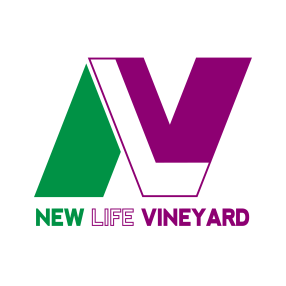 New Life Vineyard Church in Hamilton,OH 45011