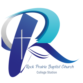 Rock Prairie Baptist Church in College Station,TX 77845