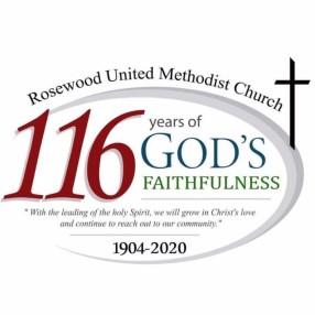 Rosewood United Methodist Church, Los Angeles California  in Los Angeles,CA 90004