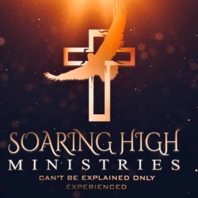 Soaring High Ministries in Reno,NV 89503