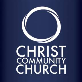 Christ Community Church in Denver,CO 80231