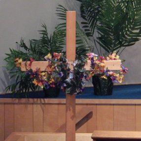 Grace United Church of Christ