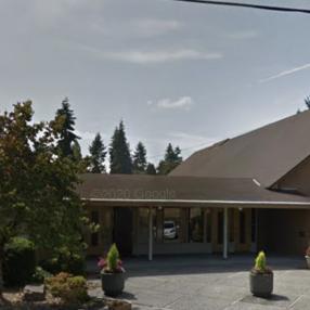 Lynnwood Japanese Family Church