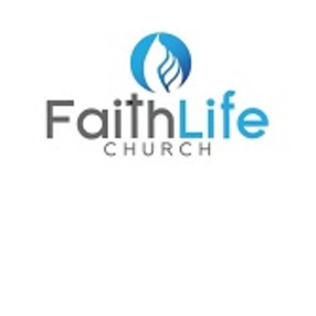 Faith Life Church in Liberty,SC 29657