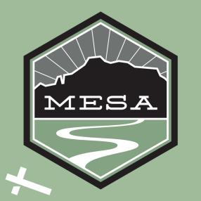 Central Christian Church - Mesa in Mesa,AZ 85213